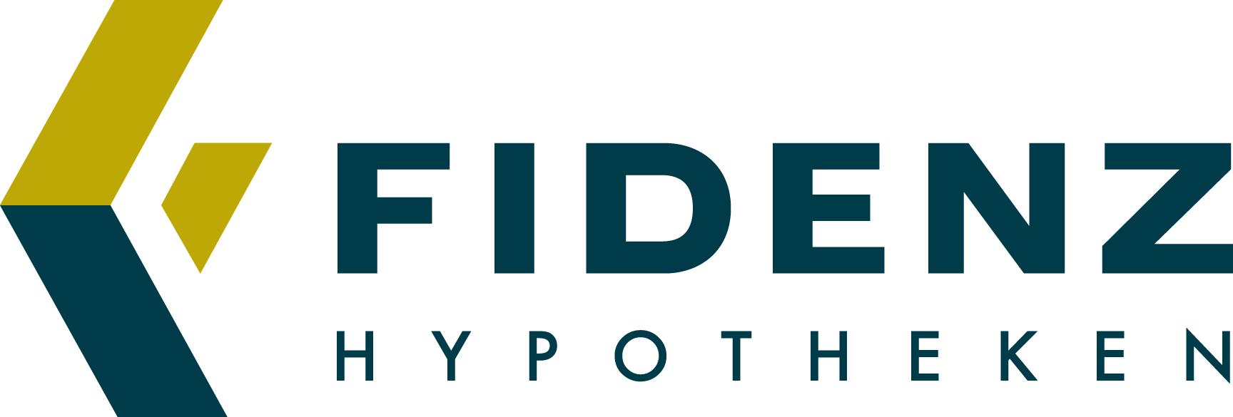 Fidenz